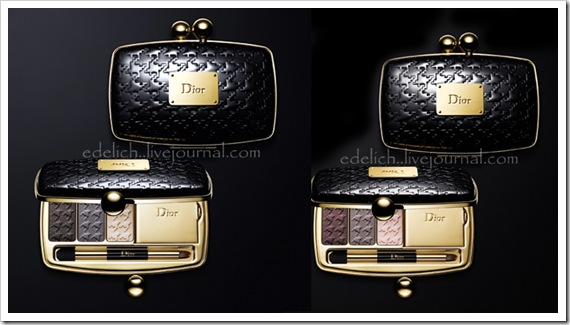 Dior-Holiday-2010-collection-The-Minaudiere-Dior-palettes
