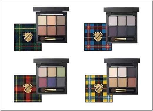 M_A_C-A-Tartan-Tale-Collection-for-Holiday-2010-070910-3