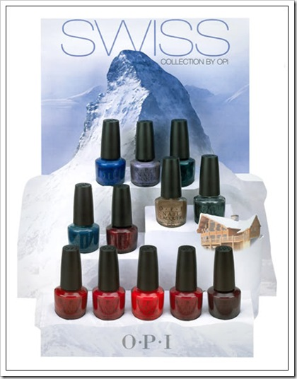 opi_swiss_collection_01