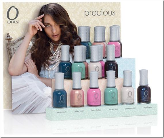 Orly-spring-2011-Precious-nail-polish-collection