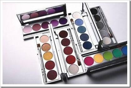 Kryolan-Holiday-2010-eyeshadow-palettes