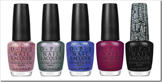katy-perry-collection-by-opi