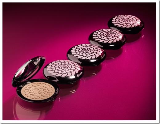 Guerlain-Spring-2011-Collection-promo-compact-powder