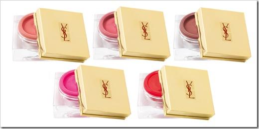 Yves-Saint-Laurent-Spring-2011-cream-blushes