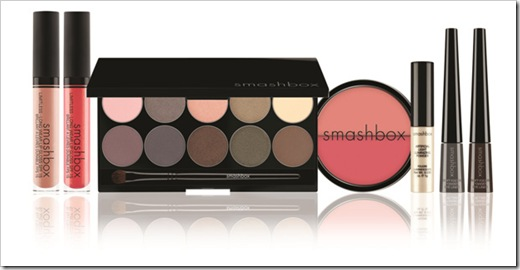 Smashbox-Spring-2011-In-Bloom-Collection