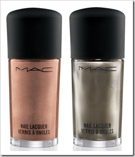 MAC-Holiday-2010-Winter-2011-Champ-Pale-Makeup-Collection-nail-lacquer