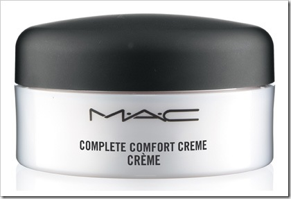 MAC-Holiday-2010-Winter-2011-Champ-Pale-Makeup-Collection-comfort-creme