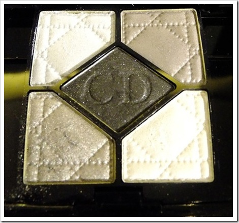 Dior-Spring-2011-Avenue-Montaigne-5-color-eye-shadow-palette