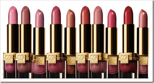 Estee-Lauder-Spring-2011-Pure-Color-Lipsticks