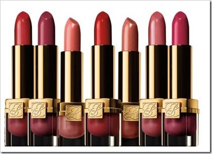 Estee-Lauder-Spring-2011-Pure-Color-Lipstick-promo
