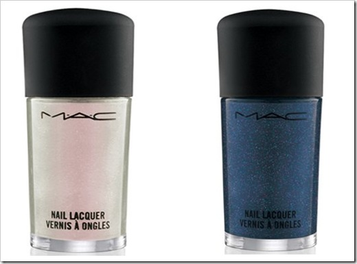 mac-jeanius-collection-for-spring