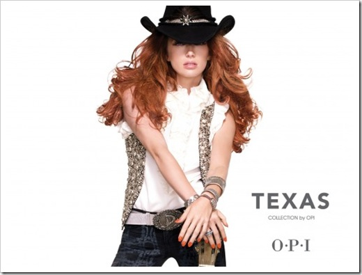 OPI-2011-Spring-Summer-Texas-Collection-promo-add2