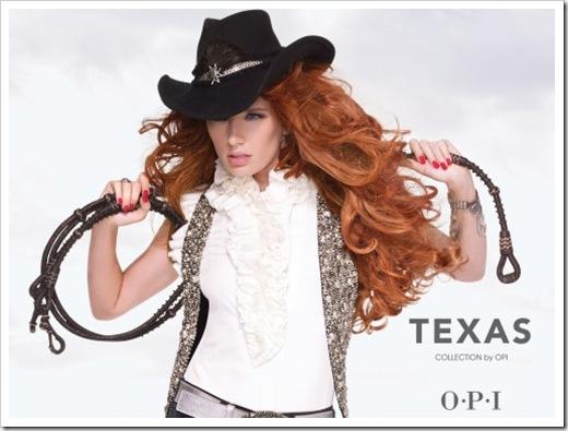 OPI-2011-Spring-Summer-Texas-Collection-promo-add3
