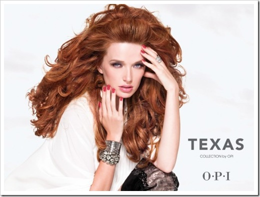 OPI-2011-Spring-Summer-Texas-Collection-promo-add4