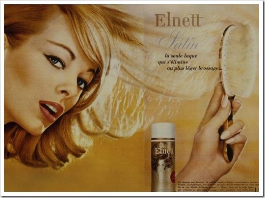 elnett[1]