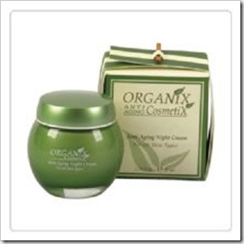 anti-aging-night-cream-544-p[ekm]200x200[ekm]