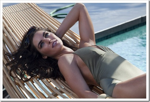 Estee-Lauder-Introduces-Bronze-Goddess-Soleil-Spring-2011-Collection-6