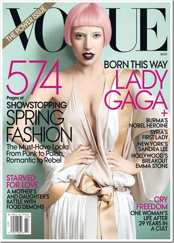 lady_gaga_vogue_cover