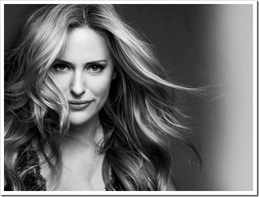 Aimee_Mullins_Loreal_Ambassador