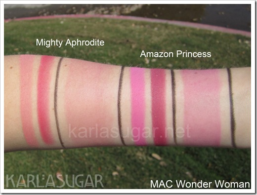 MAC-Wonder-Woman-blush-light