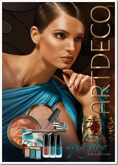 ArtDeco-Glow-Bronzing-Makeup-Collection-for-Summer-2011promo
