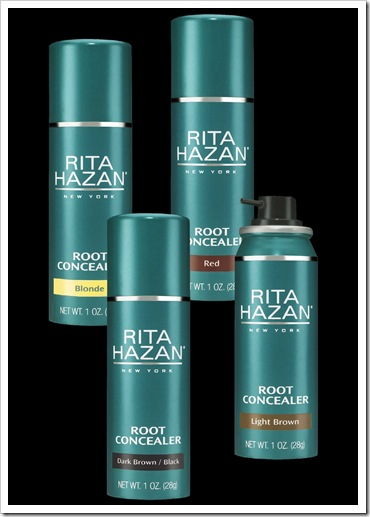 Rita Hazan RootConcealer