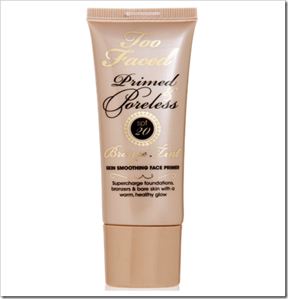 product_Primed_and_Poreless_Bronzed_Tint_001_l