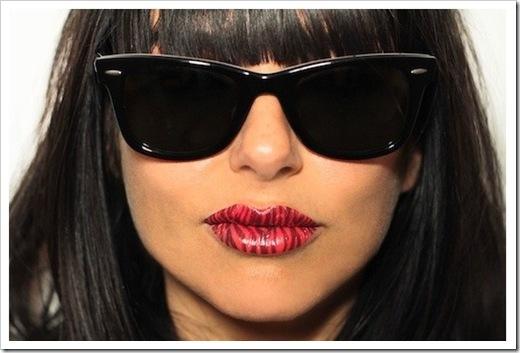 קעקועי שפתיים1