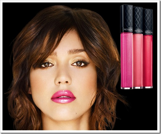 Revlon-Colorburst-Lip-Gloss-Jessica-Alba-promo