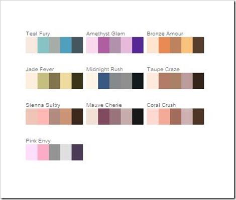 color design2