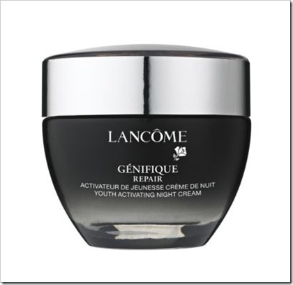 Lancome-Genifique-Repair-Youth-Activating-Night-Cream-1