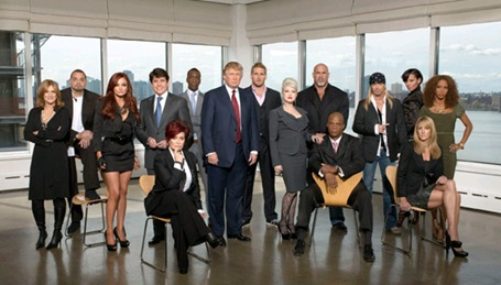 celebrity-apprentice-3-cast