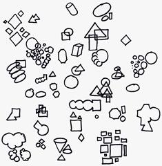G-Ecosystem-diagram