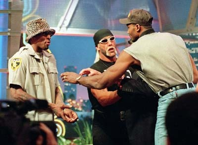 Hulk Hogan_Dennis Rodman_Karl Malone