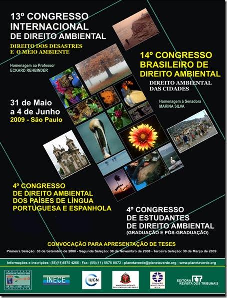 13congresso_inter_direito_ambiental