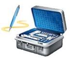 Windows Live Writer reinstall toolbox