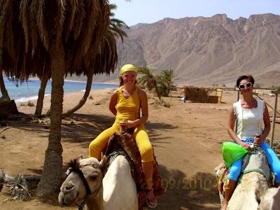египет 2010 3 чакра 211.jpg