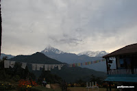 Pokhara 020.JPG Photo