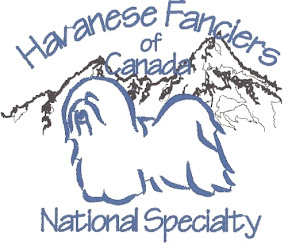 2009 HFC National Specialty Logo