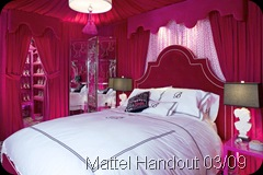 barbiebedroom