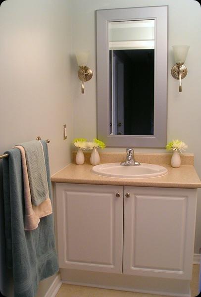 bathroom after (2)