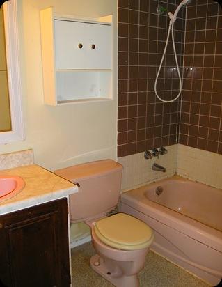 Kidder bathroom BEFORE 001
