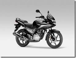 honda-cbf-stunner-fuel-injection