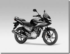 honda-cbf-stunner-fuel-injection