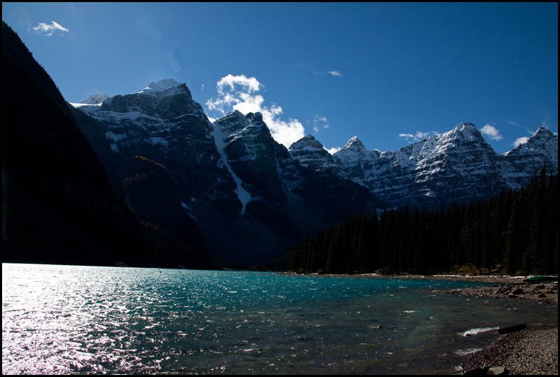 Moraine Lake-1