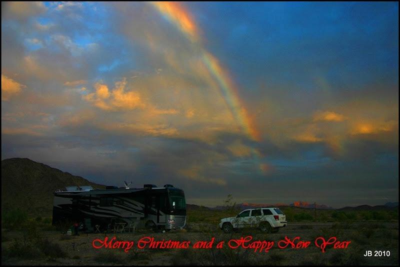 Christmas Card 2008-1