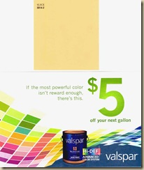 paint n coupon