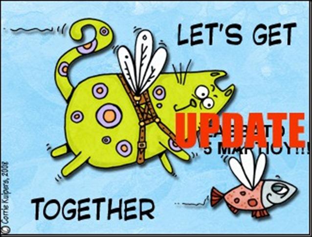 get_togetherNEW