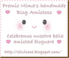 Premio_Mima's