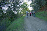 006_OhloneTrail_2011_04_03.jpg Photo